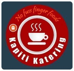 Kapiti Catering page