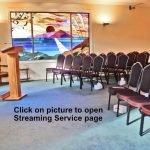 Kapiti Coast Funeral Home Chapel live stream