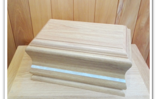 Laturn Clinkers Turned natural pine with or without Paua inlay $299.00 incl GST